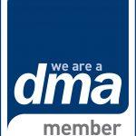 DMA Member | Direct Marketing Association | Lead Generation