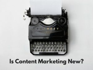 Content Marketing | Lead Generation | Inbound Marketing