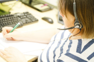 Telemarketing | Telesales | Lead Generation
