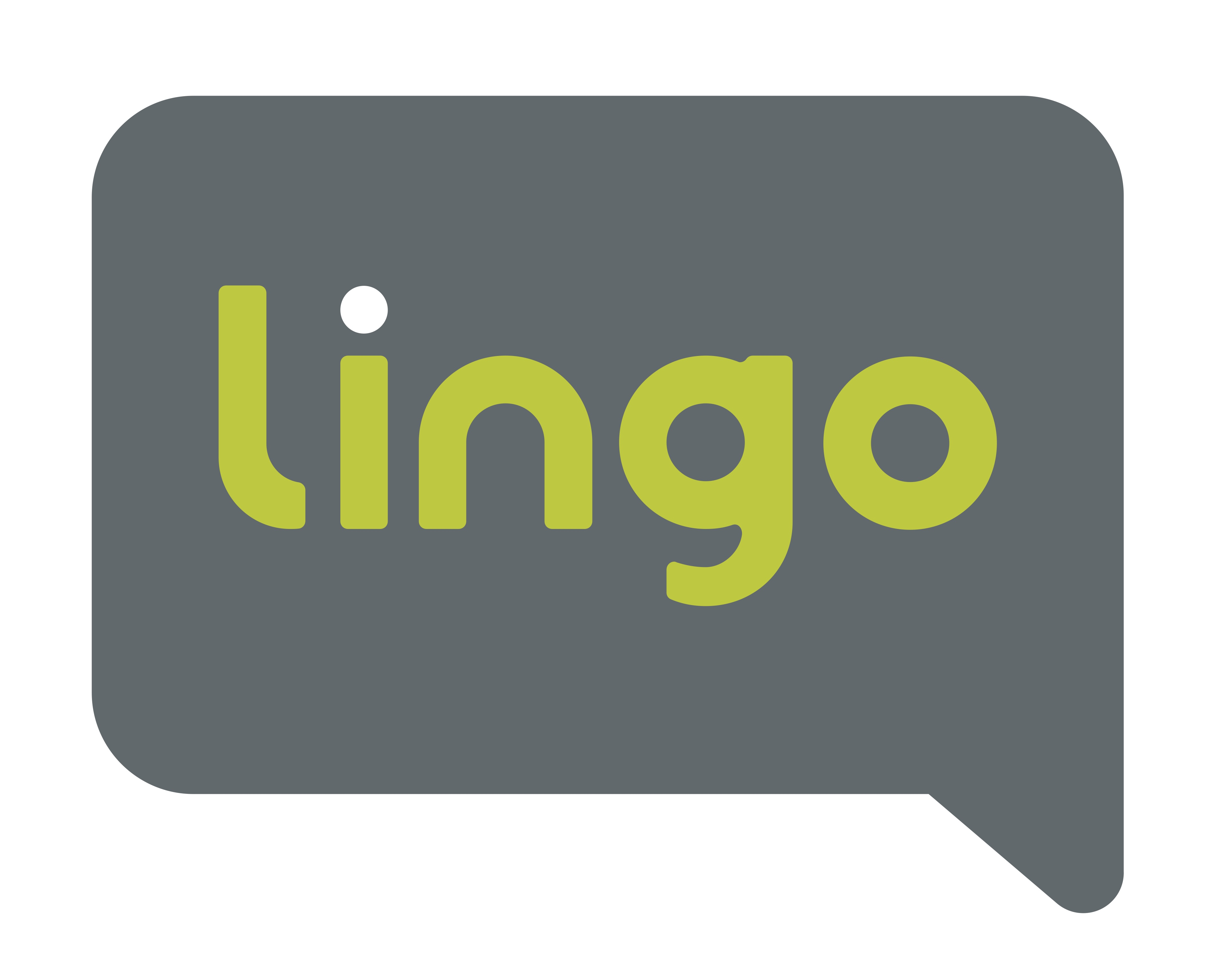 Lingo Group