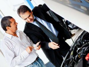 Lead Generation   Sales Process   Telemarketing