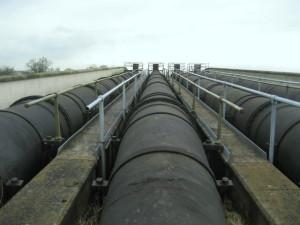 Sales pipeline | Lead Generation
